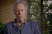 American Sniper - Interview Clint Eastwood VO