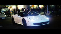 [OFFICIAL VIDEO 2015 ] Young BUCK feat. 50 Cent and Tony Yayo - Bring my Bottles [OFFICIAL VIDEO 2015 ]