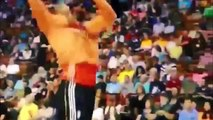 Greatest Basketball Dunk Compilation Best Ever AMAZING! Street Ball Mix  Video