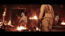 Ranjit Bawa Lahore (Official) Full Video _ Album Mitti Da Bawa _ Punjabi Song 2014