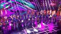Dragana Mirkovic - Pitaju me u mom kraju (Bravo show 29 12 2014 )