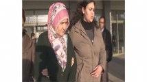 Kocasını Çekiçle Öldüren Kadına Ağır Tahrik İndirimi