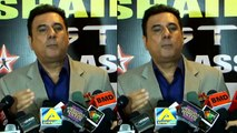 Boman Irani happy about 'PK' facing protest