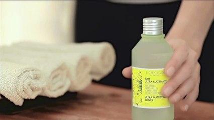 Angelica Lemon Ultra Foaming Cleanser - Gebruiksadviezen