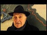 Campania - Il consiglio regionale sul bilancio -2- (29.12.14)
