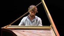 La marche des Scythes de Royer par Jean Rondeau - Révélations des Victoires de la Musique Classique 2015