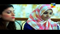 Aik Pal Episode 6 Part 1 HUM TV Drama Dec 29_ 2014