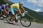 Rétro vidéo : Le Tour de France 2014