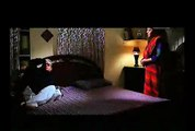 Behnein Aisi Bhi Hoti Hain - Episode 148 - Ary Zindagi - 30th December 2014 - Part 2