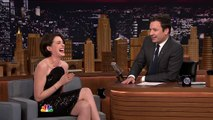 The Tonight Show Starring Starring Jimmy Fallon Preview 11-3-14