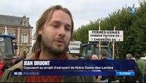 20141026-F3Pic-19-20-Amiens-Milles Vaches : convergence des luttes