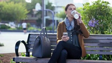 Notları Telefonlarınızda Paylaşabileceğiniz Akıllı Tahta Smart KAPP