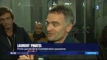20141029-F3Pic-19-20-Amiens-Mille Vaches : les neuf militants condamnés