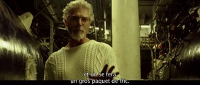 PIONEER - Bande-Annonce / Trailer [VOST|HD1080p]