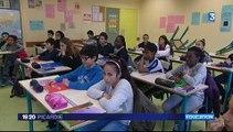 20141215-F3Pic-19-20-Creil-Collège Gabriel Havez et éducation prioritaire
