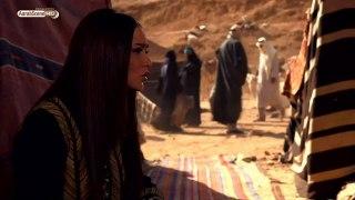 ArabScene Org مسلسل رعود المزن الحلقة 2