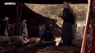 ArabScene Org مسلسل رعود المزن الحلقة 3