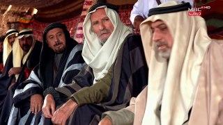 ArabScene Org مسلسل رعود المزن الحلقة 26
