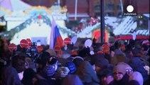 Russia: fermato per violazione dei domiciliari Alexei Navalny. Decine di arresti anche tra i suoi sostenitori