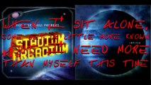 Red Hot Chili Peppers - Snow ((Hey Oh)) with lyrics