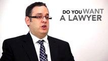Bail, Legal Rights, Bail Hearings | Nicholas J. Preovolos Law Corp