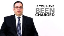 Criminal Offence, Your Second Chance | Nicholas J. Preovolos Law Corp