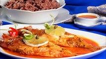 The Best Haitian Food   Manje Ayisyen   40 Spécialités   Cuisine en Haïti