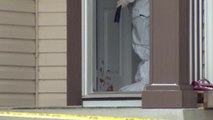 Police: Nine dead in linked homicides in Canada