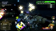 Kingdom Hearts 2 5 HD Remix - Kingdom Hearts 2 Final Mix - Part 31 - The Road To Kingdom Hearts 3