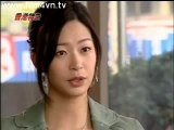 HongKongExpress 20_1