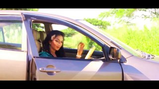 Bangla New Video Song 2014 Icche Kore By Shamim and Aurin ( Official Bangla Music Video )