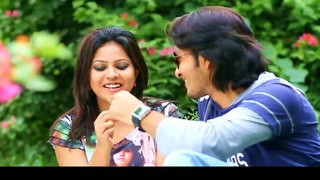 Bangla New Video Song 2014 Kolponate Rakhi Tomake ( Official Bangla Music Video )