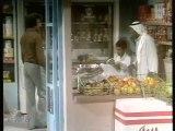إلى أبي وأمي مع التحية 1979  - الحلقة 3