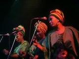 Bob Marley and the Wailers : Jamming