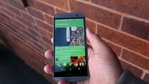 HTC One M9: What You Should Know - SoldierKnowsBest