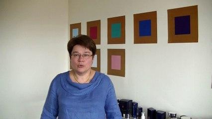 Rencontre avec Christine Vallin, PDG de Pier Augé à Châteauroux
