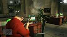 GTA 5 Oyun içi Video Tek Link indir, Full indir, Torrent indir