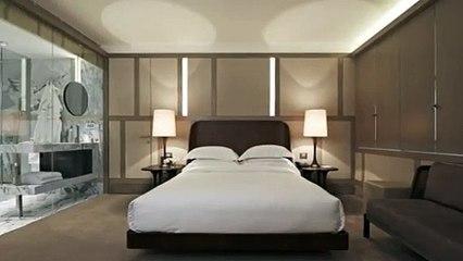 Choose the Luxury Villas at Amrapali Hemisphere @ 01203803029