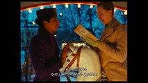 "Bande-annonce de ""The Grand Budapest Hotel"" de Wes Anderson"