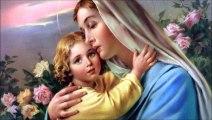 Le dévot esclave de Jésus en Marie (musique du R.P. Hermann, cantique de St Louis-Marie Grignion de Montfort)