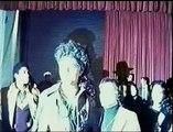 Little Richard - Lucille (1973) - Music Trailer