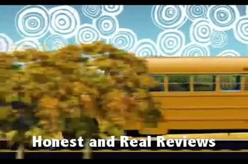 Children Learning Reading Reviews-Honest and Real Reviews