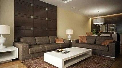 The Luxury Villas at Supertech Sports Republik @ 01203803029