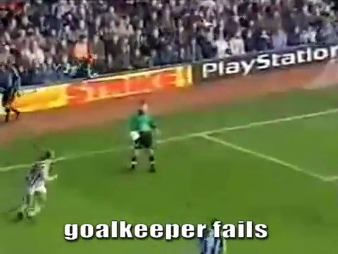 Funny Football And Soccer Moments Part 2  Best Goals Fails Hits Tricks Fights