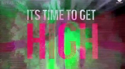 Manali_Trance_-_Yo_Yo_Honey_Singh_(DJ_AKS_Remix)_HD
