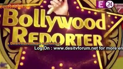 Bollywood Celebs Ke New Year Plans