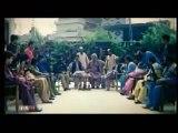 Sher-e-Lahore (Lion of Lahore) - Pakistani Punjabi Full Movie - Shan, Saima, Nirma, Moammar Rana