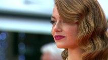Emma Stone brings in the big bucks for 2014
