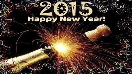 happy new year_2015