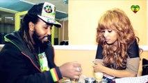 Ras Mule - Yeselet Lej - (Official Music video) - ETHIOPIAN NEW MUSIC
